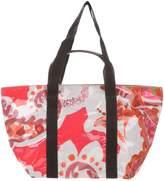 Maliparmi Handbags - Item 45327147