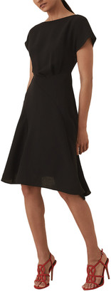 Reiss Victoria Dress