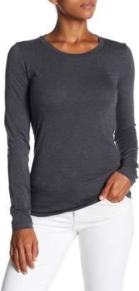 Susina Long Sleeve T-Shirt