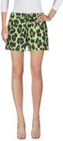 Blugirl Shorts