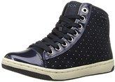 Geox Jr Creamy 44-K Sneaker