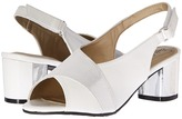 SoftStyle Soft Style - Maia Women's 1-2 inch heel Shoes