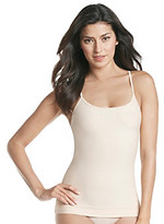 Nearly Nude Nearly NudeTM Perfectly Smoothing Cotton Camisole