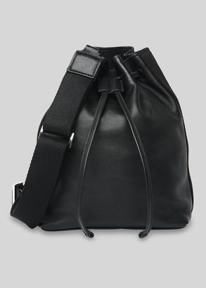 Barton Soft Bucket Bag