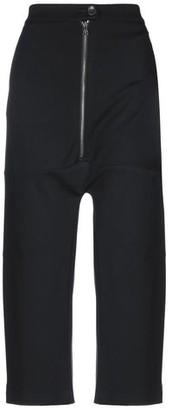 stagni 47 STAGNI47 Casual trouser