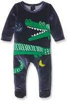 Catimini Baby Boys' CJ54081 Sleepsuit