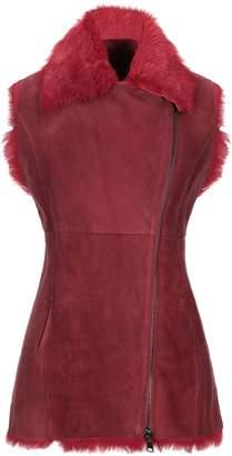 Vintage De Luxe Overcoats - Item 41888543MB