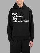 Mastermind Japan Sweaters