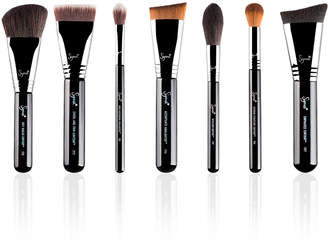 Sigma Beauty Highlight & Contour Brush Set ($166.00 Value)