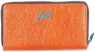 Gabs Wallets