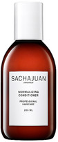 Sachajuan Normalizing Conditioner.