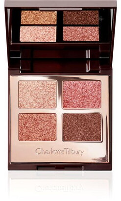 Charlotte Tilbury Luxury Palette of Pops