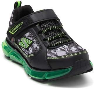 Skechers Skech-Air Mega Plenx Sneaker (Toddler, Little Kid & Big Kid)