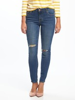 Old Navy High-Rise Rockstar Jeans for Women
