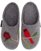 Giesswein 'Angela' Wool Slipper