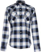 Levi's Shirts - Item 38674540