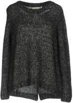 M.v. Maglieria Veneta Sweaters - Item 39791572
