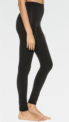 Wolford Velvet Sensation Leggings