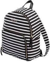 Kate Spade Hartley Nylon Backpack