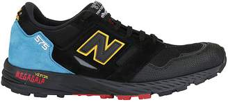 New Balance 575 Trail Lifestyle Sneakers