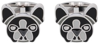 Paul Smith Boxer Cufflinks