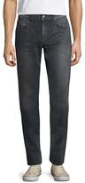 Joe's Jeans Jaysen-Classic Straight Leg Jeans