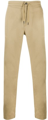 Patagonia Twill Traveler trousers