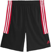 adidas Mesh Shorts - Boys 8-20