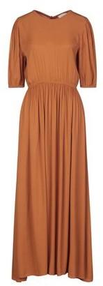 American Vintage Long dress