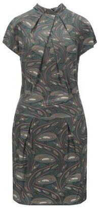 Caliban Short dress