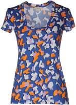 Pinko T-shirts - Item 37914483