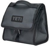 L.L. Bean L.L.Bean Yeti Daytrip Lunch Bag