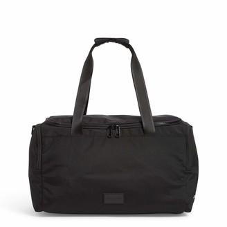 Vera Bradley Small Gym Bag