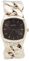 DKNY Chanin Watch