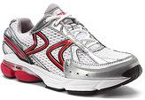 Aetrex Men's RXTM Runner