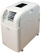 Soleus 10000 BTU 115V Portable Evaporative Air Conditioner