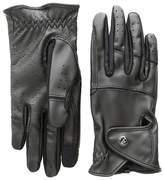 Ariat Elite Grip Gloves Ski Gloves