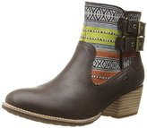 Caterpillar Women's Willa Boot