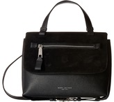Marc Jacobs The Waverly Small Top-Handle
