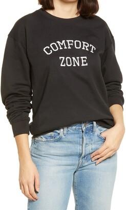 Sub Urban Riot Sweatshirt