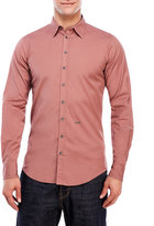 DSQUARED2 Solid Tone Shirt