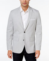 INC International Concepts Men's Slim-Fit Blazer, Only at Macy's