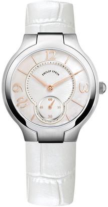 Philip Stein Teslar Women's Classic Watch