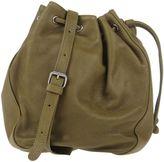Nat & Nin Cross-body bags - Item 45360120