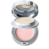 La Prairie Anti-Ageing Eye & Lip Perfection