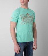 Rock Revival Rock Frame T-Shirt