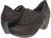 Naot Footwear Precious