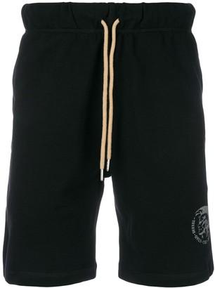 Diesel Casual Shorts