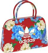 adidas Women's Originals Chita Oriental Shopper Bag
