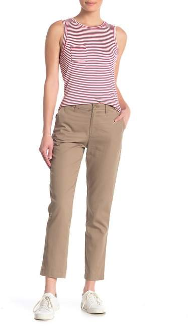 ab2ef0b88ed0 J.Crew Women's Pants - ShopStyle